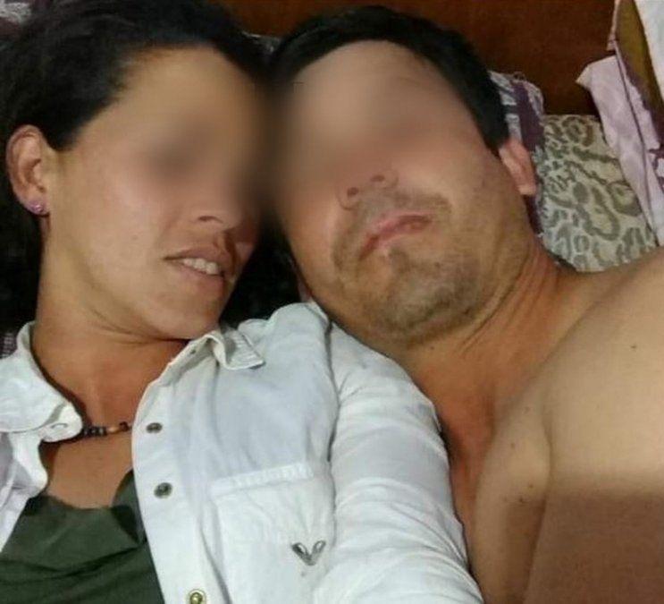 Un hombre raptó a una nena, la violó y la amenazó de muerte