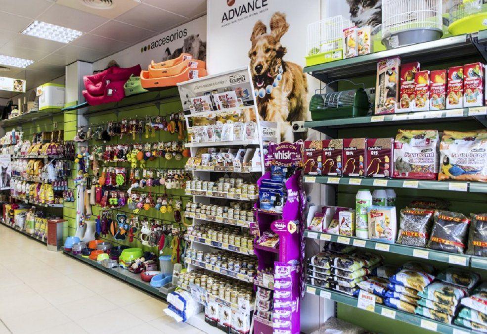 Mascotas: ofrecen descuentos y promociones en tiendas durante abril