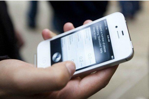 Conocé los secretos para hablar gratis por celular