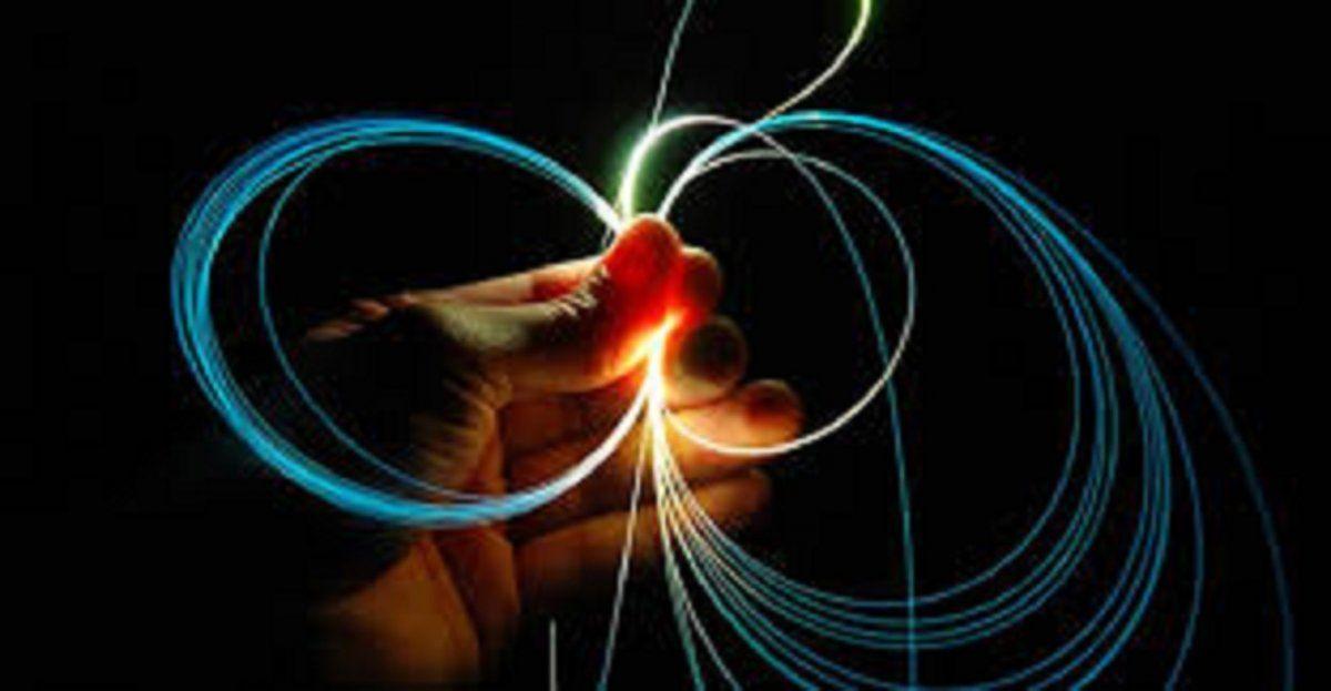 Este domingo se celebra el Día Internacional de la Luz