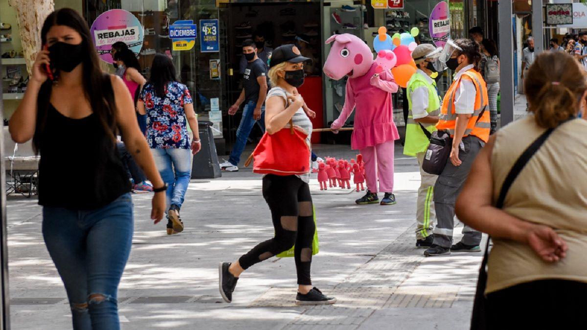 Este lunes entran en vigencia las restricciones en San Juan