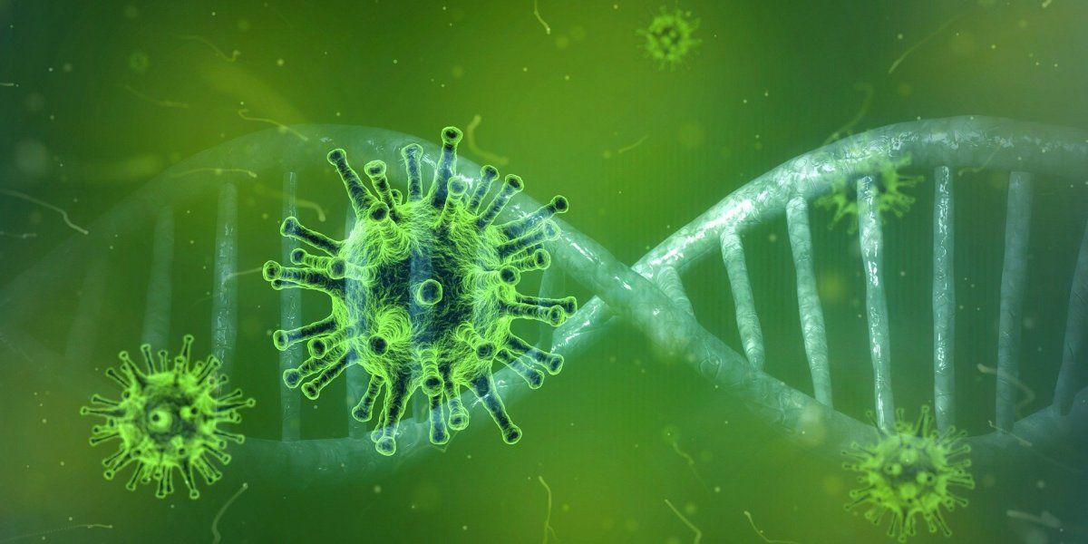 El Coronavirus se cobró la vida de 229 personas más.