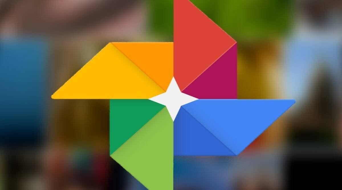 Google Fotos deja de tener servicio gratuito desde el 1 de junio