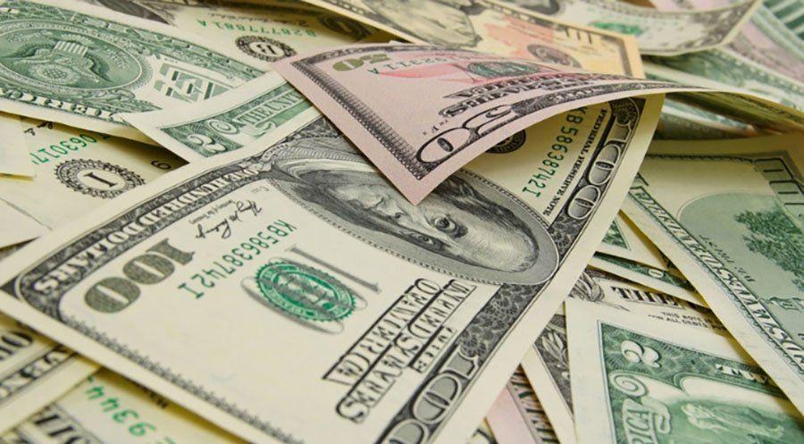 El dólar oficial se acerca a los $85 y el blue se recupera rápidamente
