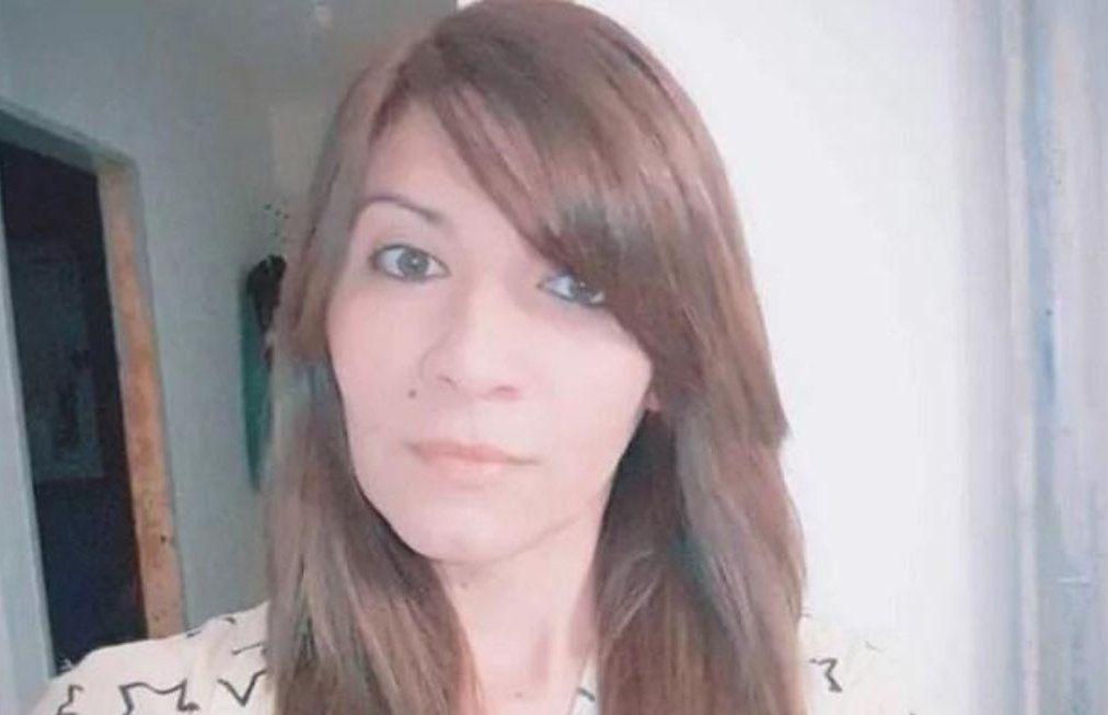 Confirmaron que la mujer que fue estrangulada por su pareja era de La Rioja