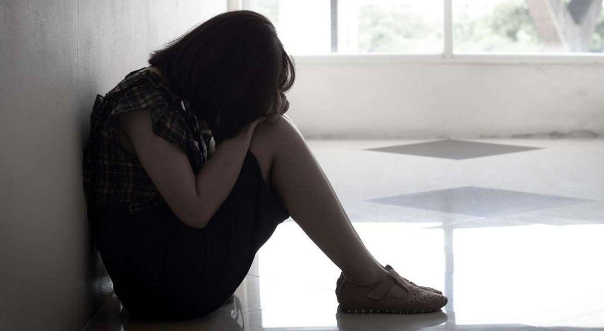 Cómo tratar la depresión de los adolescentes en pandemia