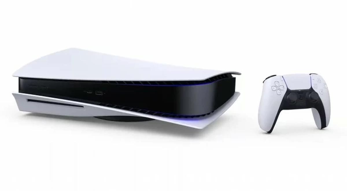 Cuánto cuesta PlayStation 5 y cómo comprarla hasta el 24 cuotas