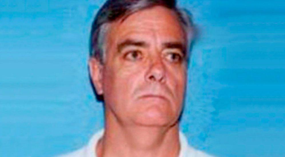 Conrado Suarez sobre el caso Tellechea: Los miembros de la Mutual mintieron retorcida y falazmente