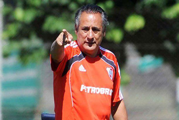 J. J: López: tenemos que jugar el clásico como si fuera por los tres puntos