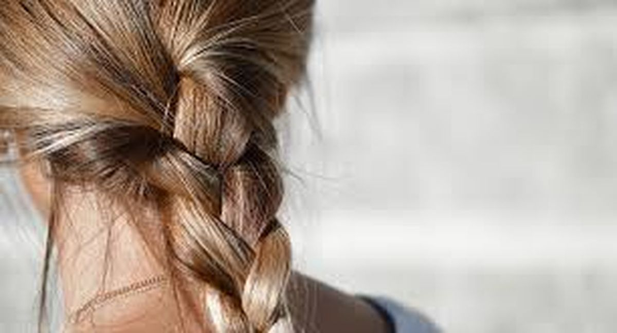 Cómo mantener el cabello sano a pesar de los años