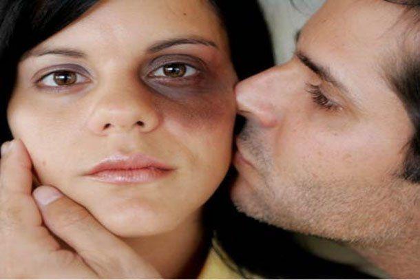Violencia de género: piden incorporar el femicidio al Código Penal