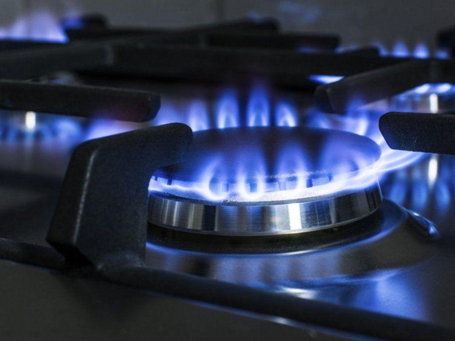 El Gobierno fijará tarifa diferencial para el gas en la Patagonia