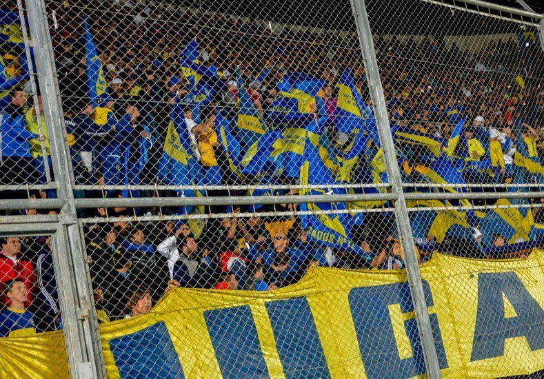 Con la Bombonera vacía, Boca buscará un triunfo ante Newells