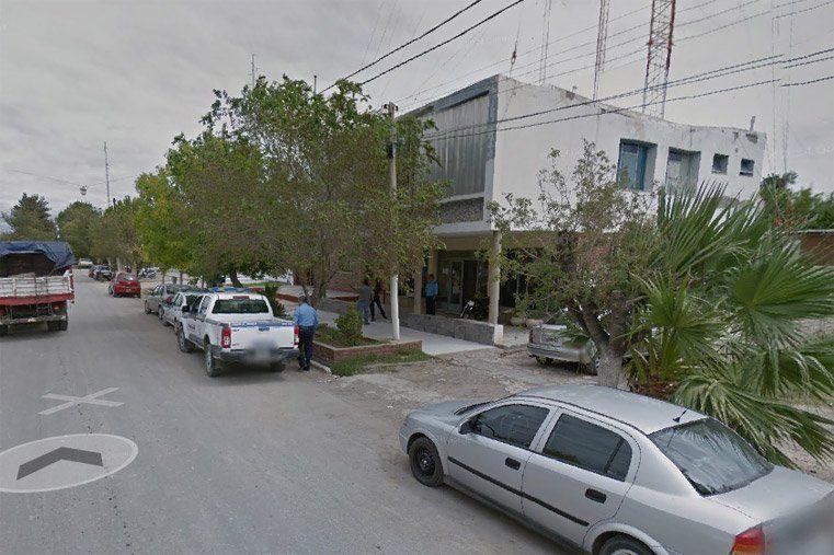 Albardón: cayó un joven de 18 años por un escruche en una vivienda