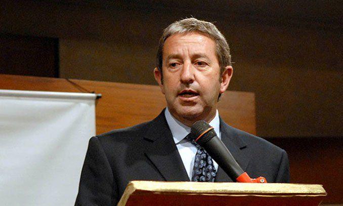 Cobos, crítico con la UCR: No tiene plataforma