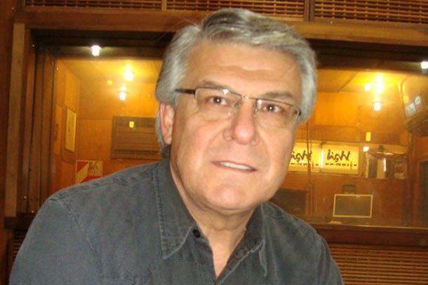 Mario Díaz renunció de manera indeclinable a la Fiscalía de Estado