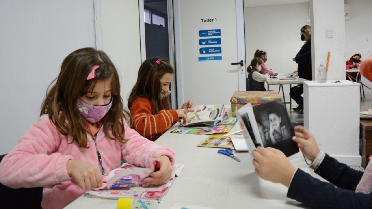 Del Día del Niño al Día de las Infancias, la evolución de un concepto que busca pluralidad